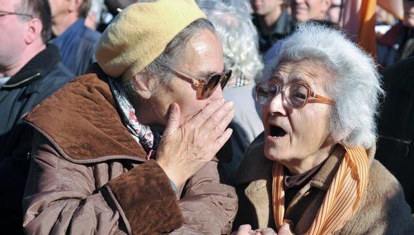 13-я пенсия и стипендия для граждан России