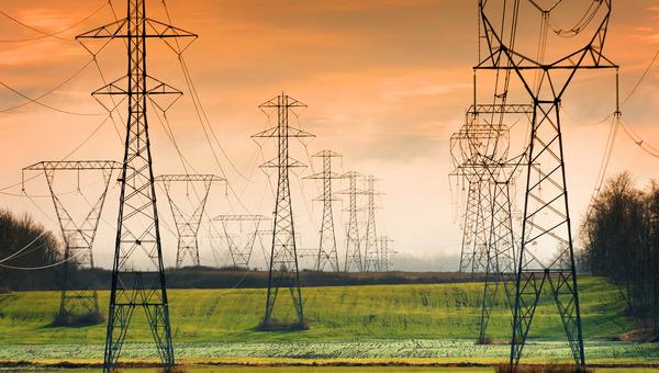 С 9 по 15 ноября Подмосковье временно останется без электричества