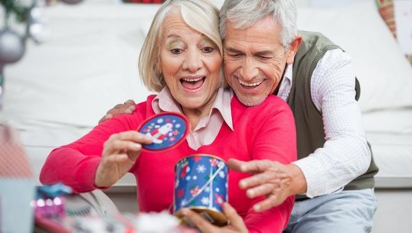 Пенсионерам пообещали «сюрприз»