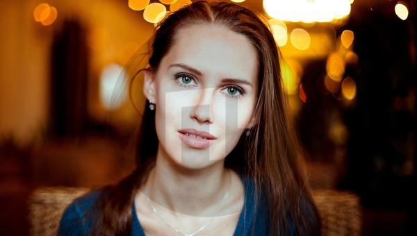 В Петербурге убита молодая преподавательница