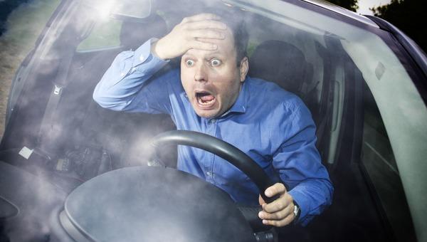 Неприятные изменения могут ждать в 2021 году автомобилистов