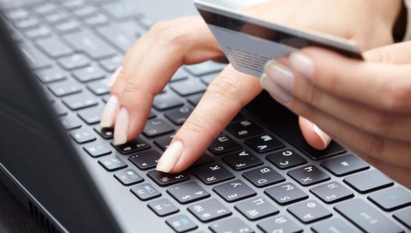 Появился новый вид мошенничества с банковскими картами