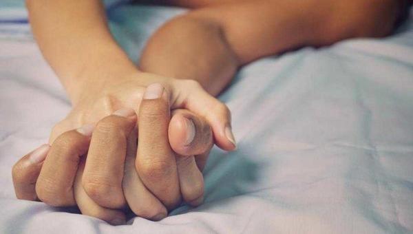 Мужчина погиб в Подмосковье, занимаясь любовью