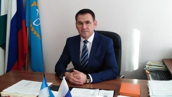 Мэр российского города оказался недоволен нежеланием горожан работать