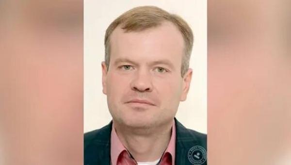 В Москве преподавателя по шахматам задержали за растление ребенка