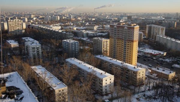 Изменения, вступающие в силу с января, коснутся практически всех россиян
