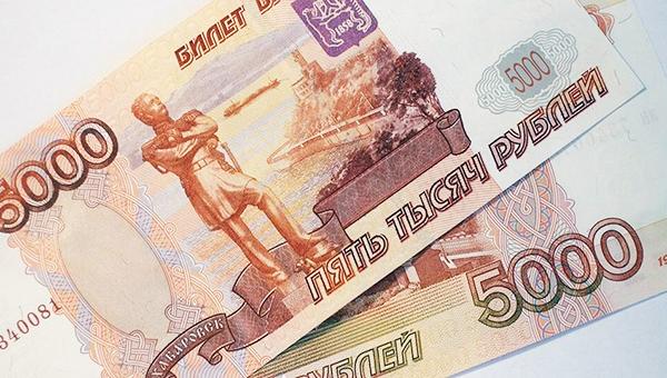 Что вы еще НЕ знали о единовременной выплате 10 тысяч рублей на детей от 3 до 16 лет