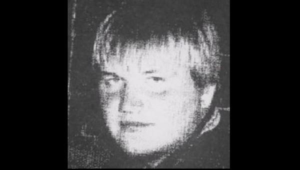 Убийцу официантки из Заокского района нашли спустя 12 лет