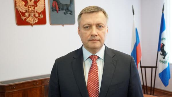 Кобзев Игорь Иванович – биография и жизненный путь
