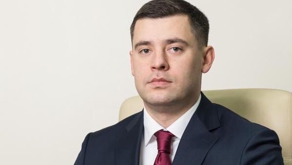 Чехову прочат в мэры бывшего силовика