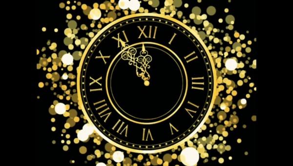 Огромные часы появятся в Серпухове уже в декабре
