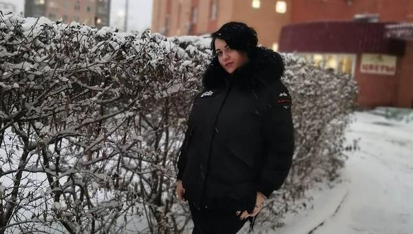 В Серпухове после гинекологической операции умерла молодая женщина