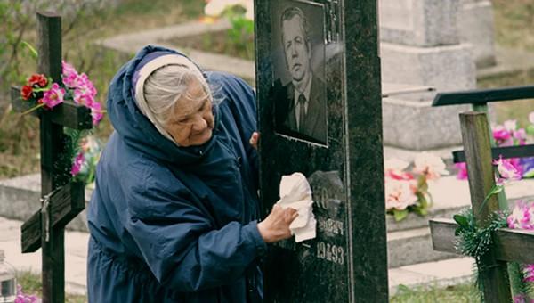 Названы самые свежие данные о продолжительности жизни россиян
