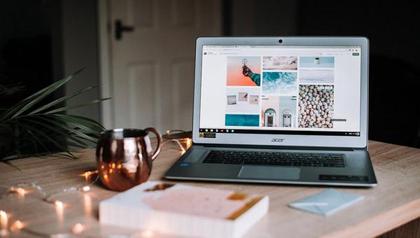 Как выбрать надежный ноутбук для работы