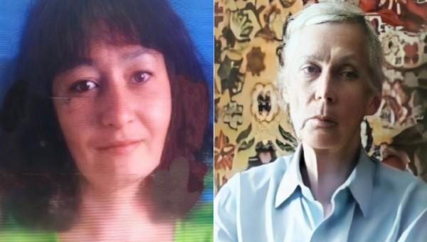 Уже две женщины пропали в подмосковном Серпухове