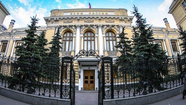 Раскрыт план помощи россиянам всвязи скоронавирусом