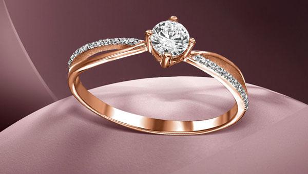 Как выбрать кольцо: секреты экспертов