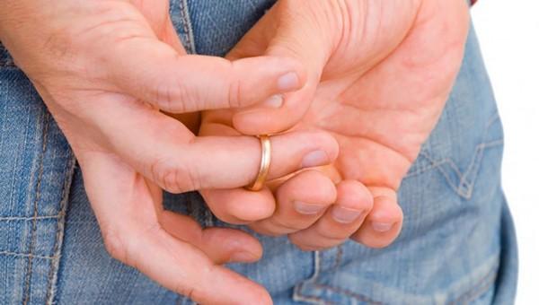 Составлен список городов, где супружеская верность уже не ценится