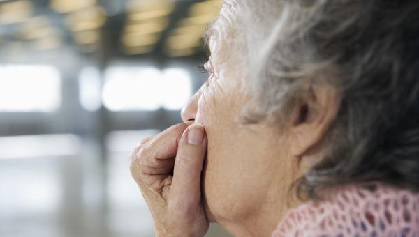 У работающих пенсионеров отнимут еще одну льготу