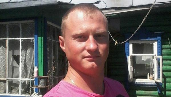 В Подмосковье молодой полицейский погиб во время ремонта кровли