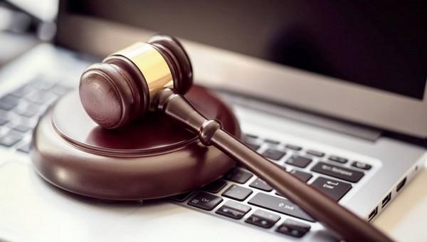 В Серпухове грубо нарушили порядок проведения электронного аукциона