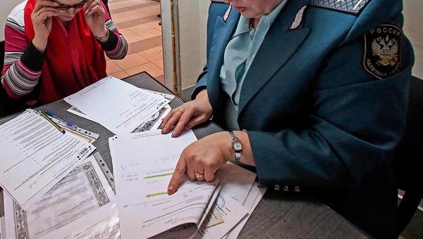 Проверки, которые ждут пенсионеров в наступающем 2021 году