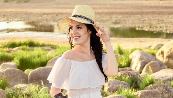 Маргарита Грачева выходит замуж в сентябре
