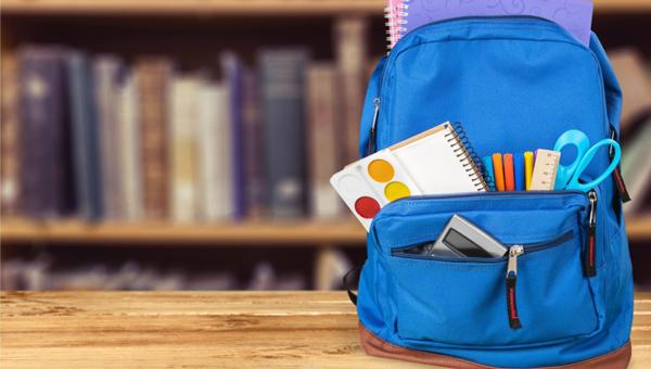 Какие правила и нормативы должна соблюдать школа?