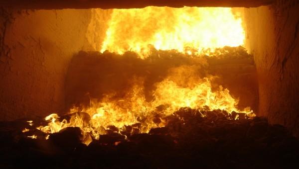Дума приняла закон о приравнивании сжигания мусора к утилизации