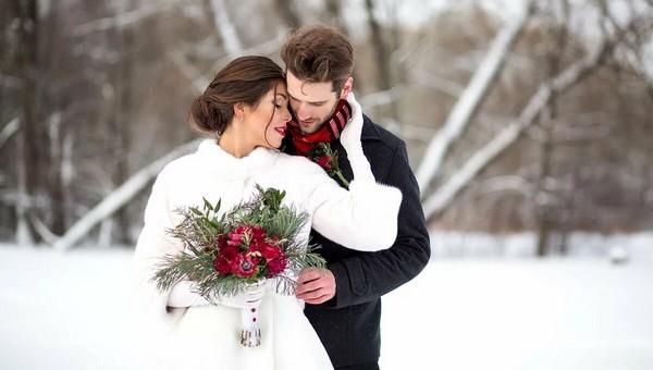 Самая красивая дата для свадьбы в 2021 году вызвала ажиотаж