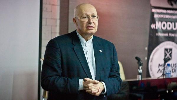 Валерий Соловей: «Для Александра Шестуна все может кардинально измениться уже скоро»