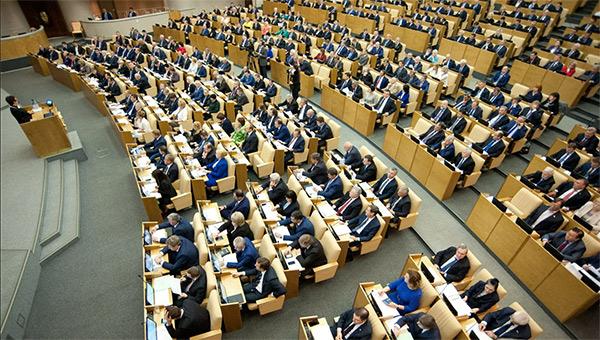 С 1 февраля начнут действовать новые законы, которые коснутся каждого россиянина