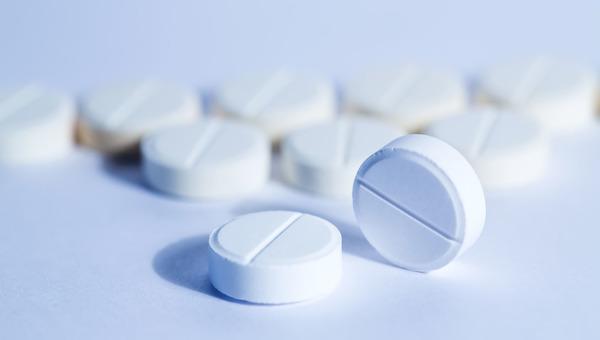 Смертельно опасные таблетки продолжают получать сотни тысяч россиян
