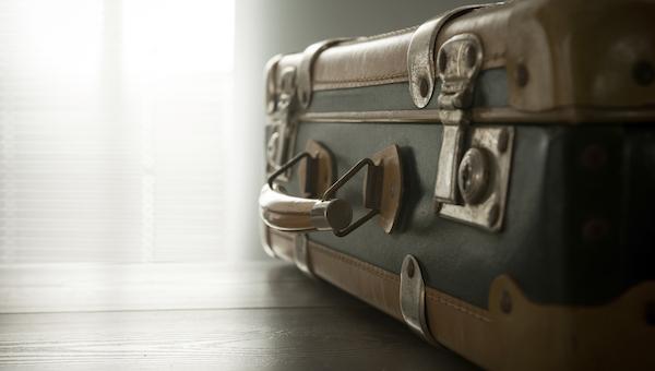 Матвиенко порекомендовала не планировать загранпоездки в этом году