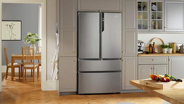 Холодильники Haier – лучшая техника для дома