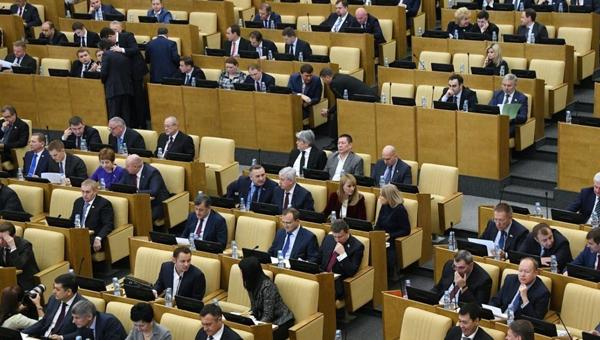С 1 ноября вступают в силу законы, которые коснутся практически всех россиян
