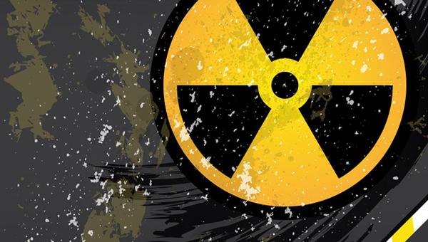 Вячеслав Кантор об актуальности ядерной проблемы вчера и сегодня