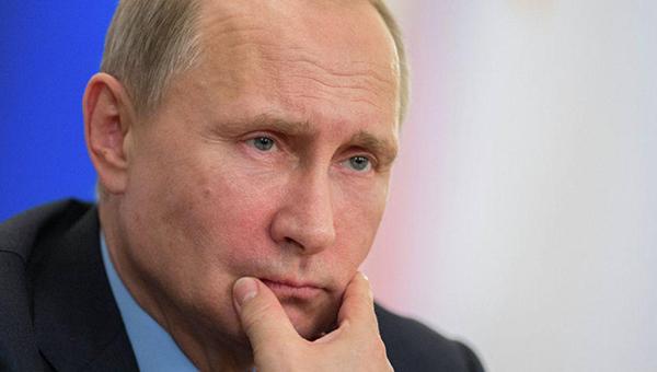 Кто может стать преемником Путина?