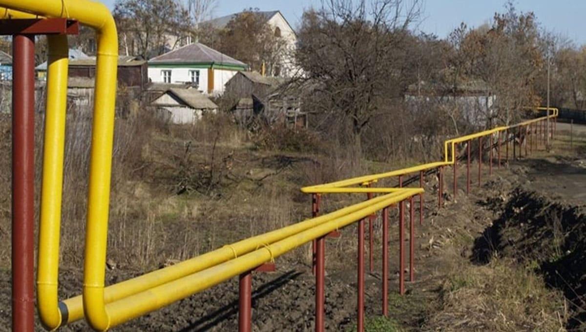 Игорь Баранов заявил о возможности досрочно газифицировать Подмосковье