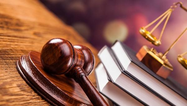 Окружной Совет Протвино выступил за сохранение в городе суда
