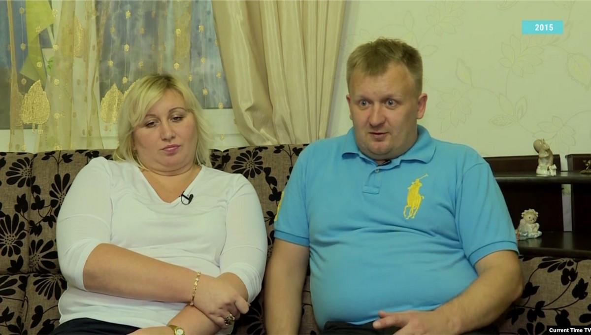 Многодетные родители умерли от COVID-19. Сиротами стали 12 детей