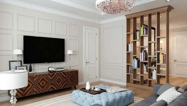 150 тысяч за «однушку»: в Москве установлена рекордная цена на аренду квартир