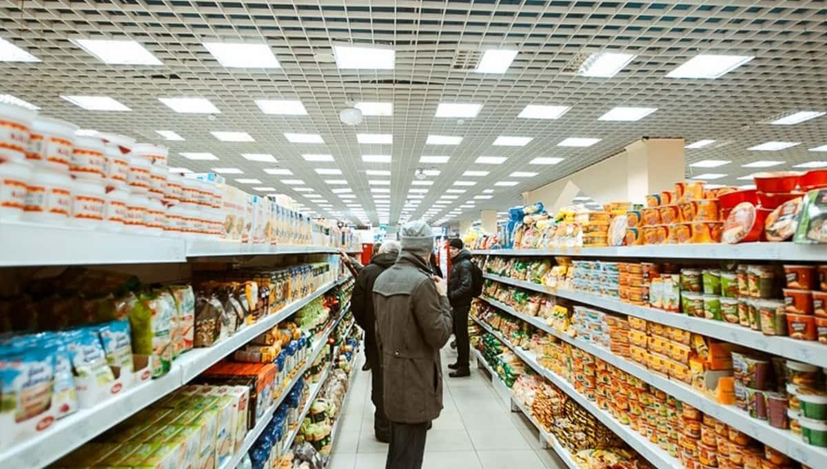 Самый доступный продукт питания россиян может подорожать после Нового года