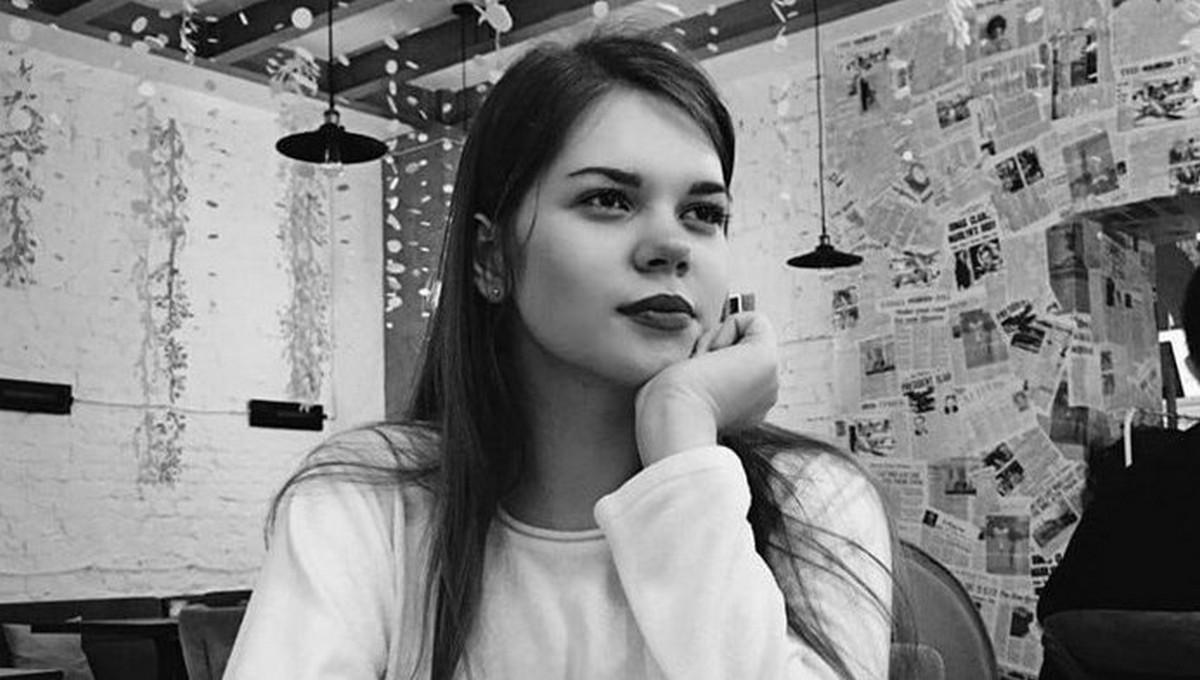 Молодая девушка умерла от цитокинового шторма при коронавирусе