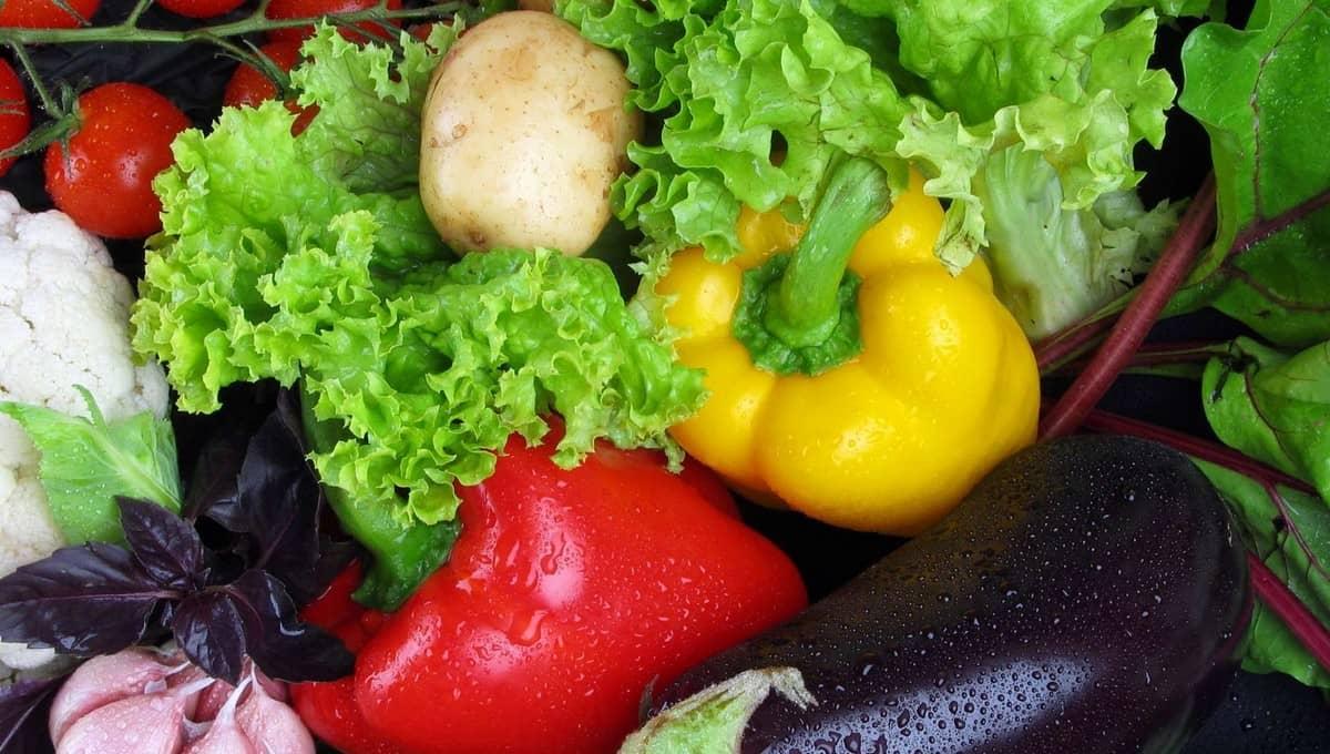 Названы два главных овоща, укрепляющие иммунитет
