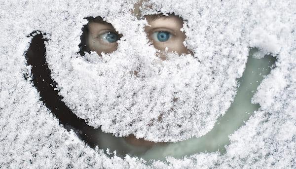 Температура воздуха в Подмосковье поднимется на 30 градусов