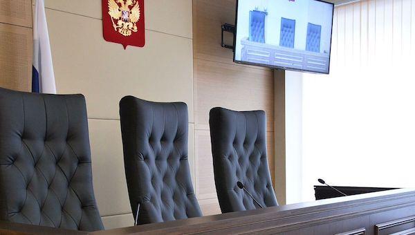 Судья, с которой имел конфликт Шестун, ушла в отставку