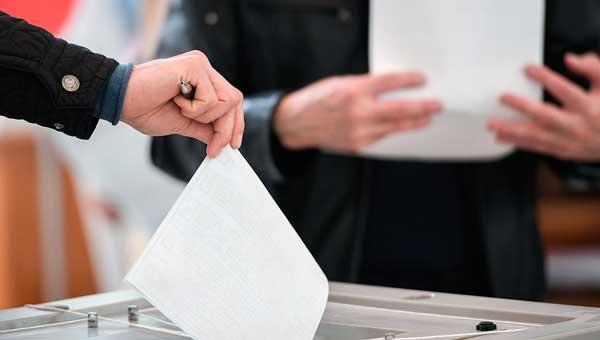 На  выборы в Госдуму вместе с партией «Новые люди» идет бывший следователь, расследовавший множество громких уголовных дел