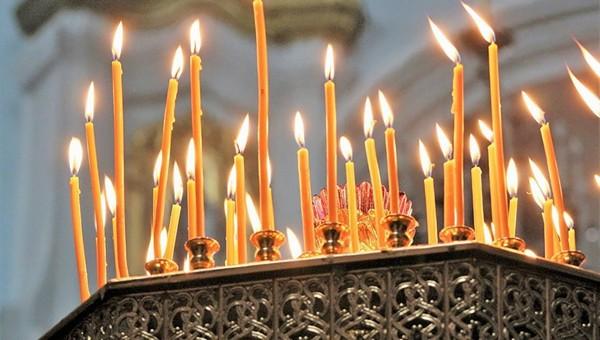 Как правильно встретить Успение Богородицы 28 августа?