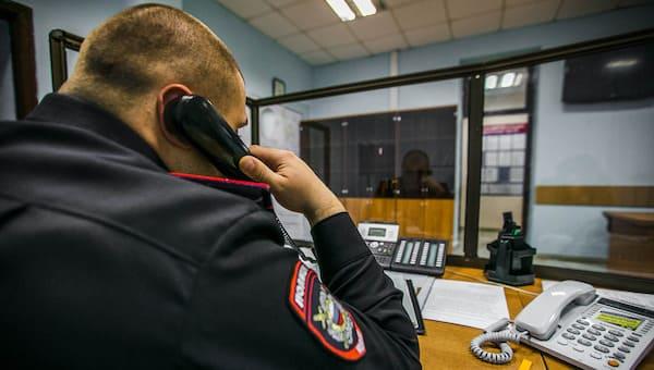 В России ребенок изнасиловал ребенка